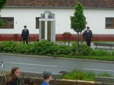 """""""Vesnice roku"""" 14.5.2014"""