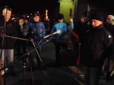 Česko zpívá koledy - 10. 12. 2014